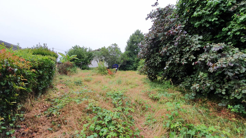 Photo 2 : Terrain constructible à St-André-de-Cubzac (33240)