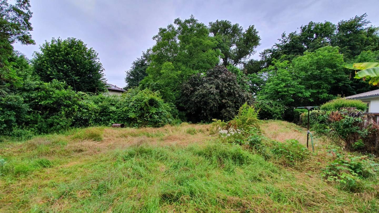 Photo 2 : Terrain constructible à Libourne (33500)