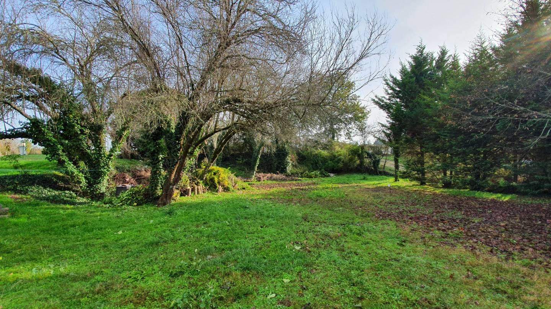 Photo 2 : Terrain constructible à Beychac-et-Caillau (33750)